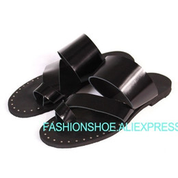 Slipper Online Thongs ShoppingFor Online Sale Slipper ShoppingFor Thongs Slipper Sale Thongs 0nOwPk