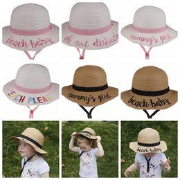 Fannyfuny Gorra Hombre Gorras Mujer Sombrero Verano Viseras Sombrero de Playa Sombrero para el Sol Verano Sombrero Infantil con ala Tipo de Pescador Gorra Protecci/ón Viseras