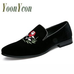 Descuento Zapatillas De Marcas Distribuidores Italianas 0wyvnOPNm8