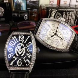 2019 relógio fino de safira Retro simples ultra-fino de couro relógio mecânico automático homens relógio mecânico homens safira agulha de espelho de vidro de cristal fivela relógio fino de safira barato