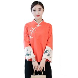 08fcf63b81d0e Chinese Clothes Han Suppliers | Best Chinese Clothes Han ...