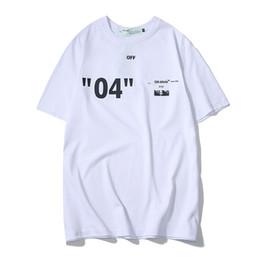 2019 retrato de tee Designer de T Camisas Dos Homens de Roupas de Luxo Ocasional No Verão Tops Tees Retrato Impressão Polos Moda Camisas Das Mulheres Dos Homens M-2XL desconto retrato de tee