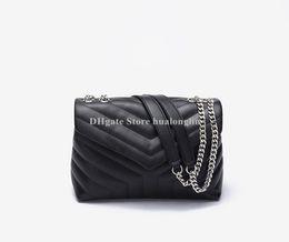 2019 famoso saco marcas japão Qualidade de couro mulheres bolsa de ombro bolsa de mensageiro bolsa de marca bolsa bolsa de luxo famoso