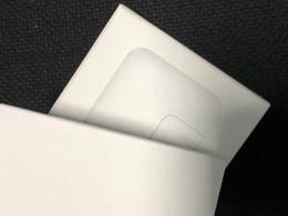 Haute qualité 12w 2.4a US / UE plug USB AC adaptateur secteur chargeur mural chargeur de maison pour i 7 8 x avec boîte de détail ? partir de fabricateur
