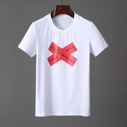 camisetas estados unidos Rebajas Verano en Europa y en los Estados Unidos No renuncio a las nuevas camisetas de manga corta para hombres.