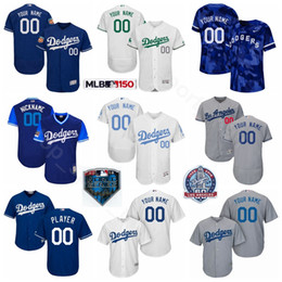 2019 fernando valenzuela jerseys Los Angeles Dodgers Béisbol 42 de Jackie Robinson Jersey 34 Fernando Valenzuela 32 Sandy Koufax 30 Maury Wills 55 Orel Hershiser Nombre personalizado fernando valenzuela jerseys baratos