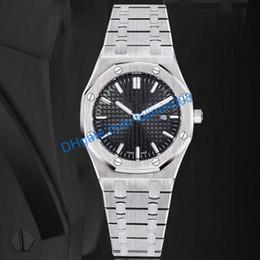 Relojes reales online-15 colores Reloj de roble real de 2 pines mujeres 33 mm reloj de cuarzo movimiento de garrapata Reloj falso N2122 batería de acero inoxidable relojes 102688