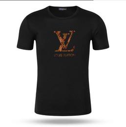 T-shirt divertenti estive, tutti i tipi di fantasie, magliette carine e belle, adatte ai giovani per indossare vestiti supplier kinds clothes da generi vestiti fornitori