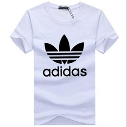 43f786ec0 t men and SpeciaDress hot style stylisl short T-shirt for men new summer  style genuine half