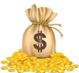 Canada nouveau lien rapide à payer pour le prix supplémentaire 5usd 1pcs = 1usd, boîte à chaussures, EMS DHL frais d'expédition supplémentaires cheap ems sport Offre