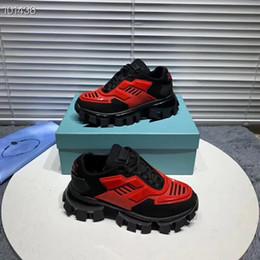 Nouveau Chaussures De Mode En Plein Air Chaussures Casual respirant Designer Mesh Pour Homme femmes Hauteur Augmentant sneaker mode Patchwork