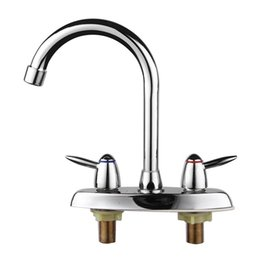 discount copper sinks faucets copper sinks faucets 2019 on sale at rh dhgate com