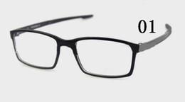 04030dedb1d Red Plaid Eyeglass Frames Canada