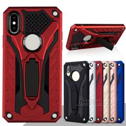 Hybird kılıfları Lüks Sıvı Glitter Bling Yumuşak TPU Arka Kapak tasarımcı Telefon Kılıfı için iphone X XR XS MAX 7 8 artı samsung s9 not9 vaka nereden telefon kaplamayı kaplar tedarikçiler