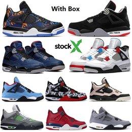 Promotion Chaussures De Basket Gris Orange | Vente