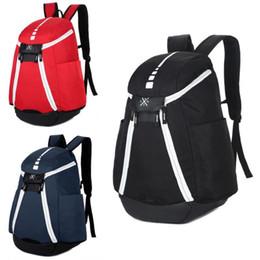 Nouveaux États-Unis National System Designer Backpack Hommes Femmes School Bags Outdoor Sac à dos Garçons Filles Cartable Noir Bleu Rouge Designer Sacs ? partir de fabricateur