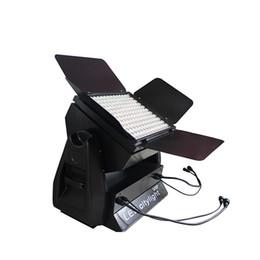 Hochwertige außenwandleuchten online-Hochwertige IP65 Outdoor Flutlicht RGBW Led Stadt Farblicht 180 3W LED Wall Washer Light