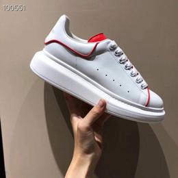 Herren Damen Sandalen Designer Schuh Luxus Slide Summer Fashion breite flache Slippery Sandalen Slipper Flip Flop Größe 35 46 xsd190501