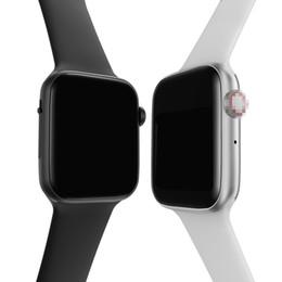 pantalla táctil redonda reloj deportivo Rebajas Nuevo W34 PK A1 GT08 Z6 Z60 Smart Watch 1.54 HD IPS Heartrate ECG Bluetooth Llamar a cámara BT Música Sedentivo Smartwatch para reloj del teléfono Android