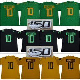 jersey estilo cor amarelo Desconto Frete GrátisPedido mínimo: 1 Peça Vendido: 1Vendedor: xiayuhe (100.0%) Adicionar ao carrinho Conversa