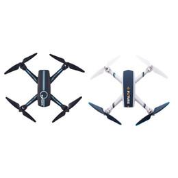 câmera quadcopter w Desconto JXD528 WiFi RC Quadcopter Altitude GPS Segurar FPV Drone w / Camera + Luz LED
