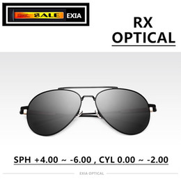 a23d2bc7541b Rx Sunglasses NZ | Buy New Rx Sunglasses Online from Best Sellers | DHgate  New Zealand