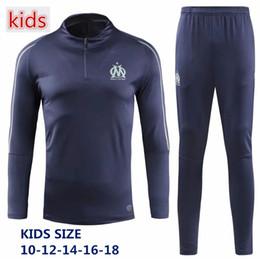 db0d838049e8 Boys Suit Coat Pants Coupons