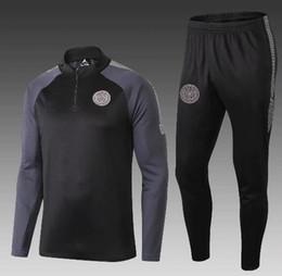 a2c8eaec58 Brands Training Suits Coupons, Promo Codes & Deals 2019   Get Cheap ...