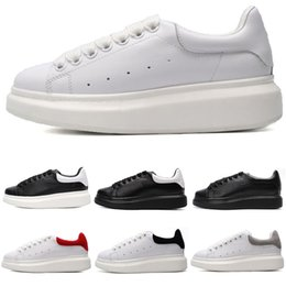 5ce56d6aa80c 2019 le scarpe da tennis delle scarpe della piattaforma liberano il  trasporto Scarpe casual di lusso