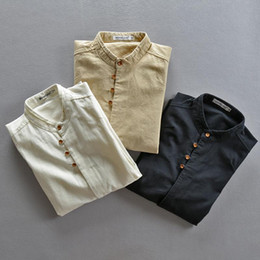 4936b25de3ed Plus Size Shirts Cotton Linen Men Shirt Long Sleeve Summer Style Hawaiian  Shirts Sexy Slim Fit Men Clothes New Arrival