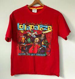 Coldplay Unofficial Chris Martin T-Shirt Fan Art A Sky Full Of Stars