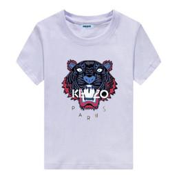 Vêtements Ligne Dhh Distributeurs Sans Gros En Pour Enfants q34jLAR5