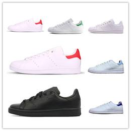 ed2aba927 Distribuidores de descuento Zapatos De Moda Con Estilo De Los ...