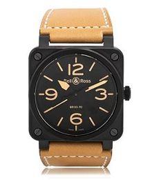 männer einfache stil uhr Rabatt Relogio Masculino Luxus Männer Frauen Uhren Leder Stahl Uhr Designer Einfache neue Stil Business Leder Uhr Tisch