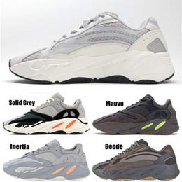 the latest 8634f 1f3aa 2019 yeezy schuhe frauen Adidas yeezy 700 shoes Heißer Verkauf Ultraboost  3.0 4.0 Herren Laufschuhe Frauen
