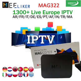 Discount Qhdtv Iptv | Qhdtv Iptv 2019 on Sale at DHgate com