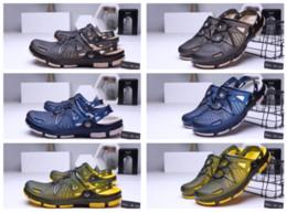 san francisco 5fab3 378be Rabatt Schuhe Frauen Größe 42 43 | 2019 Frauen Fersen Schuhe ...