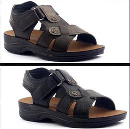 Gezer cómodo del niño sandalias HB-000945016 desde fabricantes
