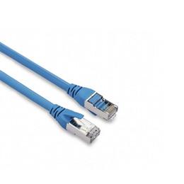 Connettore ethernet di rete online-CAT6 Rete Ethernet Rete di lavoro Router LAN Patch 1.5M 5FT RJ45 Connettore maschio-maschio per computer portatile