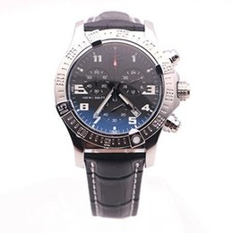 Shop Seawolf Watches UK   Seawolf Watches free delivery to