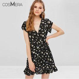 4c6a832c43230 Ladies Dresses Cutting Canada   Best Selling Ladies Dresses Cutting ...