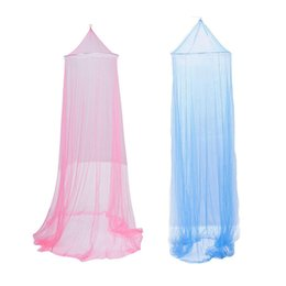 Dossel de verão mosquiteiro respirável crianças crianças cama mosquiteiro bebê meninas cama cama capa de dossel para crianças de Fornecedores de rede de mosquiteiro quadrado