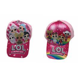 Cappellini da baseball del hop hip hop del bambino online-Capi per bambini Cappelli per bambini Cappelli per baseball Cappelli per bambini Cappelli per bambini Cappelli per bambini Cappelli per bambini Cappelli per bambini Cappelli per bambini Cappelli per bambini Cappelli per bambini Cappelli per bambini Cappelli per bambini
