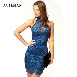 19fafe3feb Discount Elegant Work Style Dresses   Elegant Work Style Dresses ...
