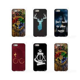 bd54505c83 Harry Potter Hogwarts Hard Phone Case Cover For Samsung Galaxy A3 A5 A7 J2  J3 J5 J7 2015 2016 2017 Europe Prime