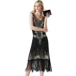 Discount Gatsby Plus Size Dresses | Gatsby Plus Size Dresses ...
