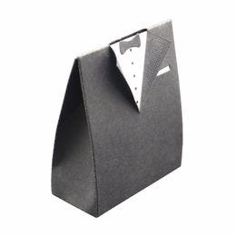 Вырубные ящики онлайн-Коробка костюма умирает Скрапбукинг Новое прибытие Металлические вырубные штампы Новый 2019 Craft Новые вырубные штампы для 2019 вырезать карты Alinacrafts