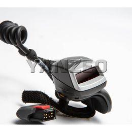 Кольца зебры онлайн-RS419 RS419-HP2000FSR For ZEBRA Symbol WT4090 WT41N0 Wearable Wrist Ring Handheld 1D Barcode Scanner