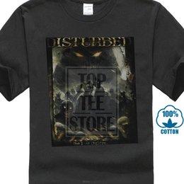 Cool Kids Don/'t Dance Funny Hipster T-shirt Vest Tank Top Men Women Unisex 1716