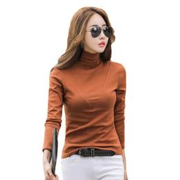 Wholesale Plus Size Clothing For Women 6xl - Buy Cheap Plus
